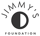 Jimmy's Foundation